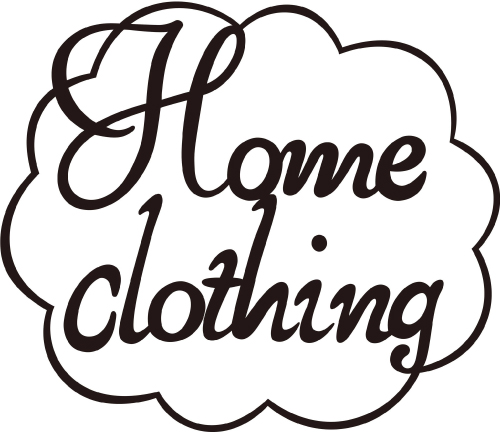 HOME CLOTHING